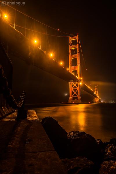 SAN FRANCISCO, CA (49 of 52)