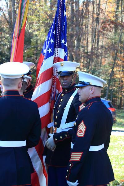 Veterans Day 2015-0042.JPG