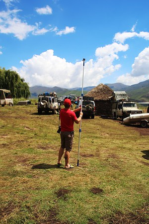 Mar2015 - Lesotho Mission