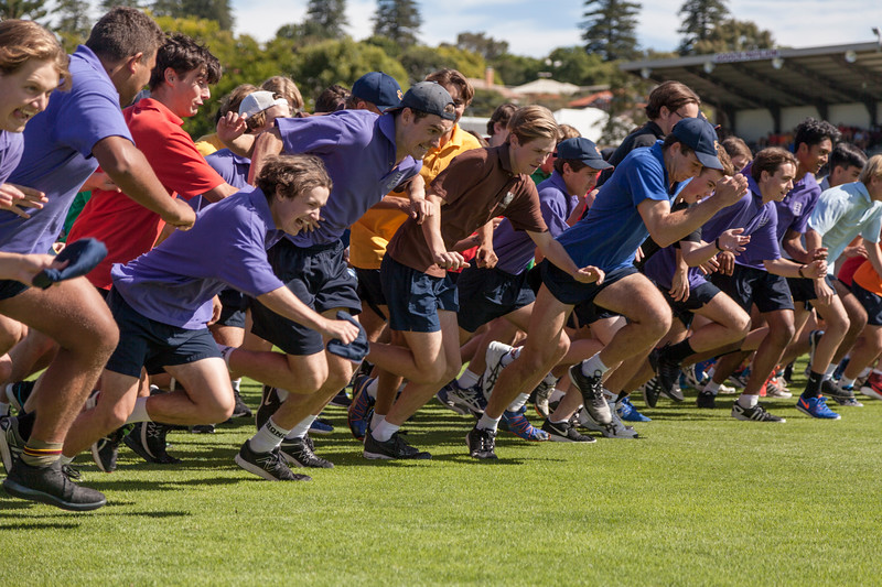27 March SS CRoss Country  Scotch College 35.jpg