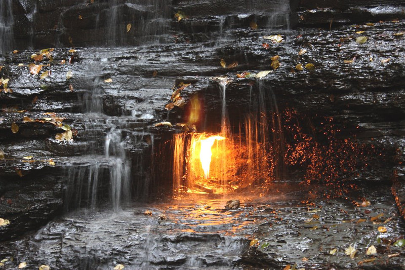 Eternal flame at Chestnut Ridge.jpg