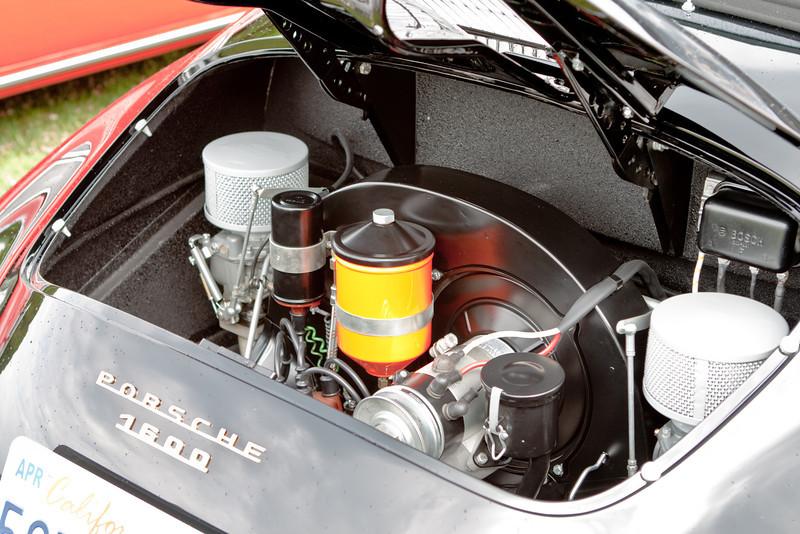 Dana Point, Porsche, 2011, 356, Cars-71.jpg