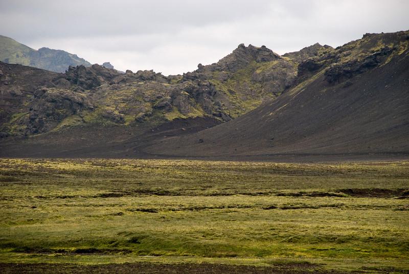 Álftavatnsskarð