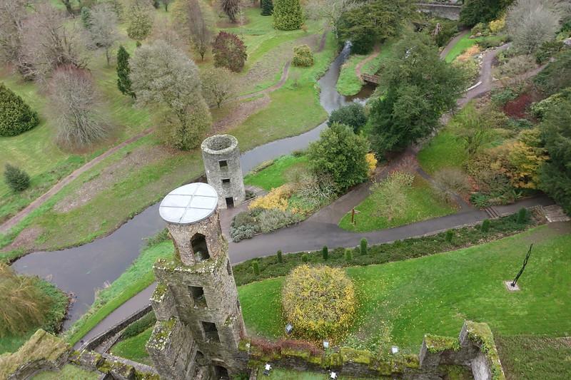 Blarney Castle_Blarney_Ireland_GJP01710.jpg