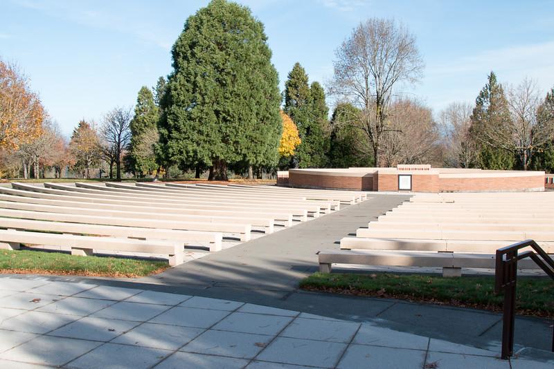 Willamette National Cemetery-22.jpg