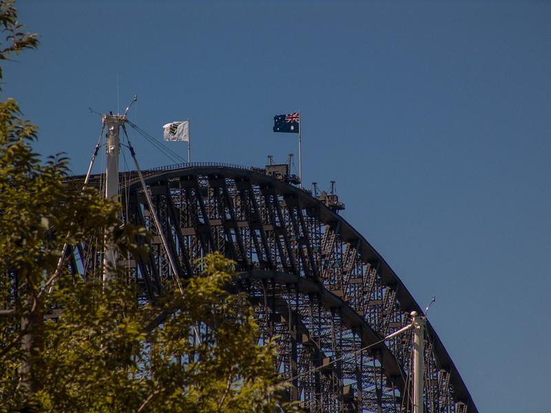Australia-02190.jpg