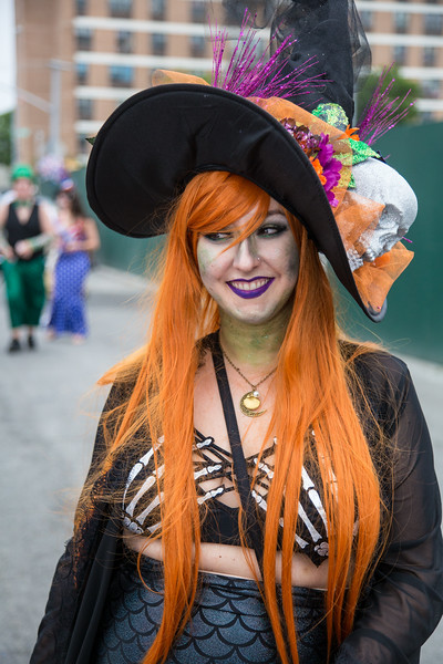 MermaidParade2017-0531.jpg
