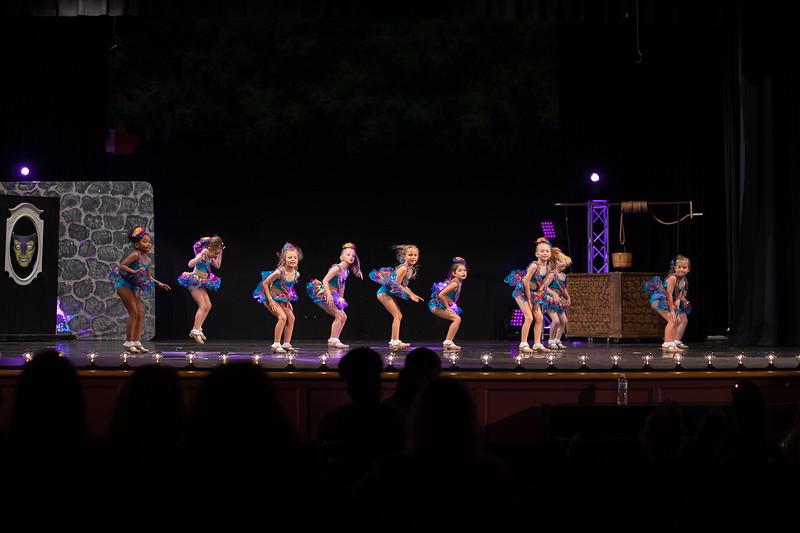 Dance Productions Recital 2019-121.jpg