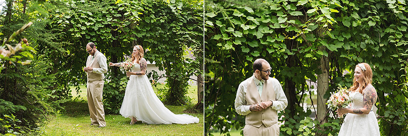 2015 Best of Weddings 78.jpg