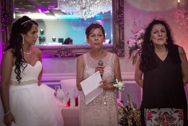 255_speeches_ReadyToGoPRODUCTIONS.com_New York_New Jersey_Wedding_Photographer_JENA9615.jpg