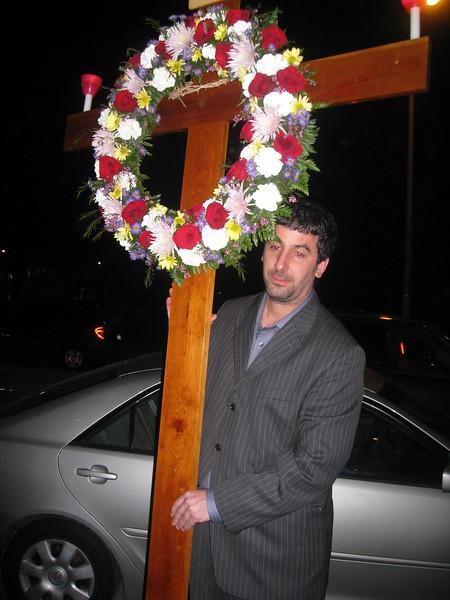 2010-04-04-Holy-Week_424.jpg