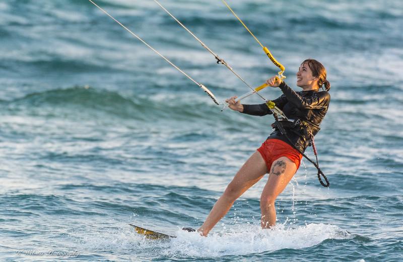 2017 Kiteboarding - Delray Beach (102 of 132).jpg