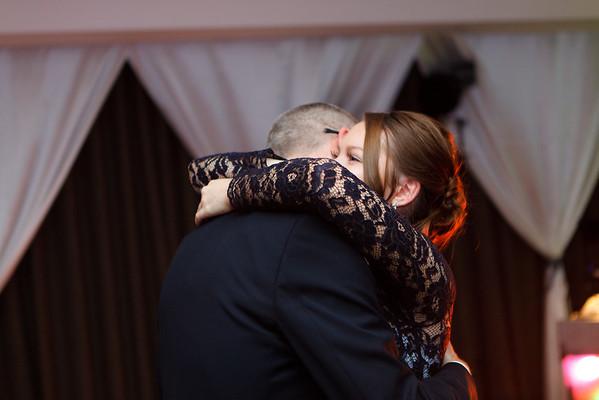 Phil & Gloria Croxon Wedding-633.jpg