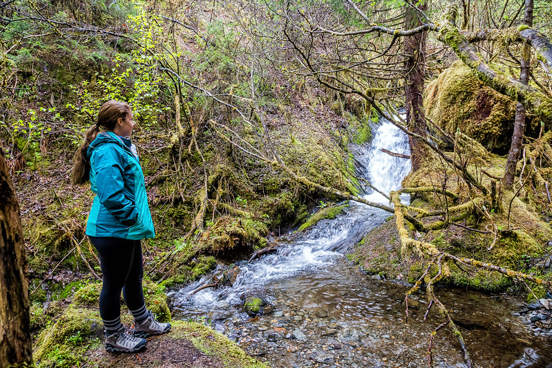 Things to do in Juneau Hiking