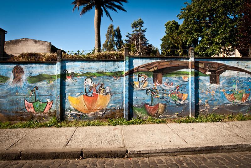 Valdivia 201201 (120).jpg