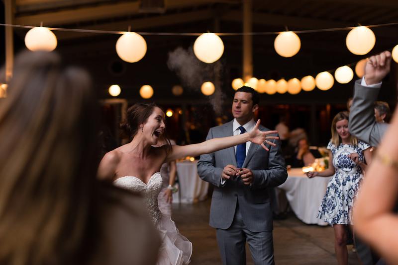bap_walstrom-wedding_20130906230000_9288