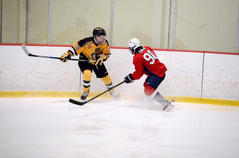 160207 Jr. Bruins Hockey-041.JPG