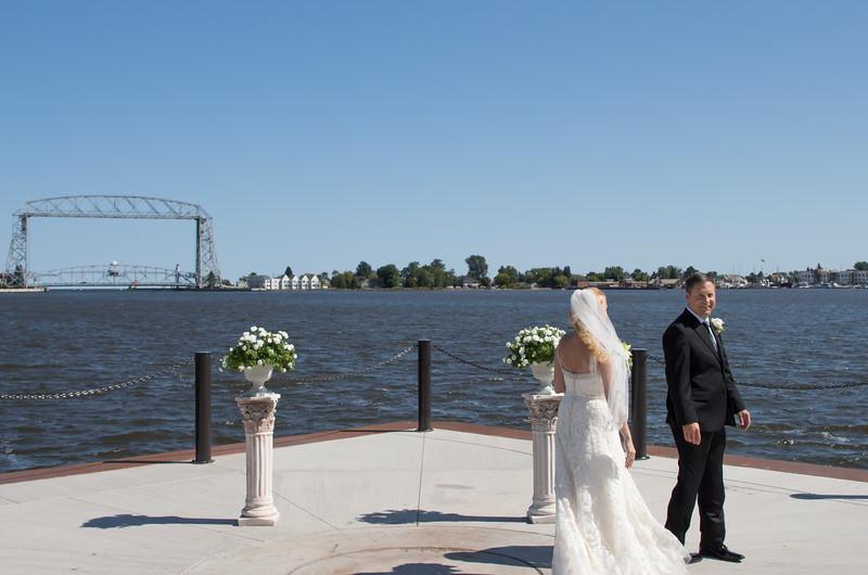 Lodle Wedding-28.jpg