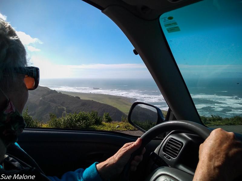 02-16-2016 Lost Coast from Deb-13.jpg
