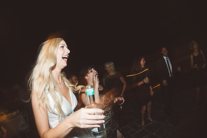 20160907-bernard-wedding-tull-560.jpg