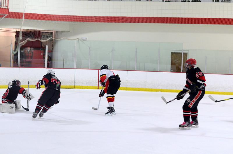 121123 Flames Hockey - Tournament Game 1-186.JPG