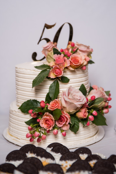 MomBday50th-4.jpg