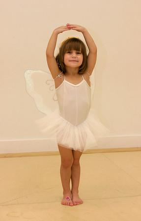 Nicole Dance