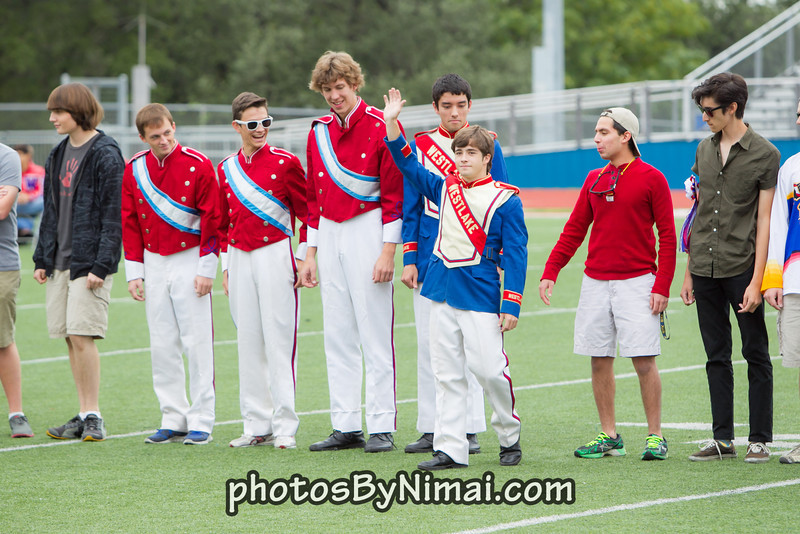 WHS_Band_HC_Game_2013-10-18_4957.jpg