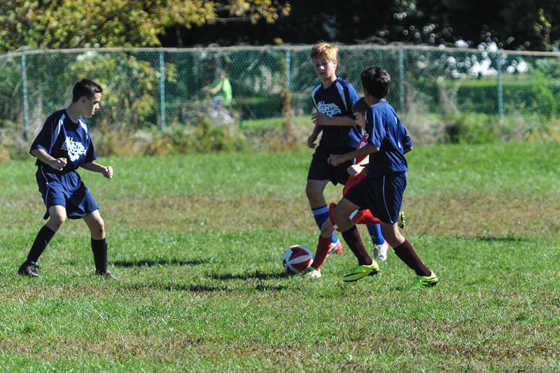 2016-10-15_ASCS-Soccer_v_StEdmond@RockfordParkDE_33.jpg