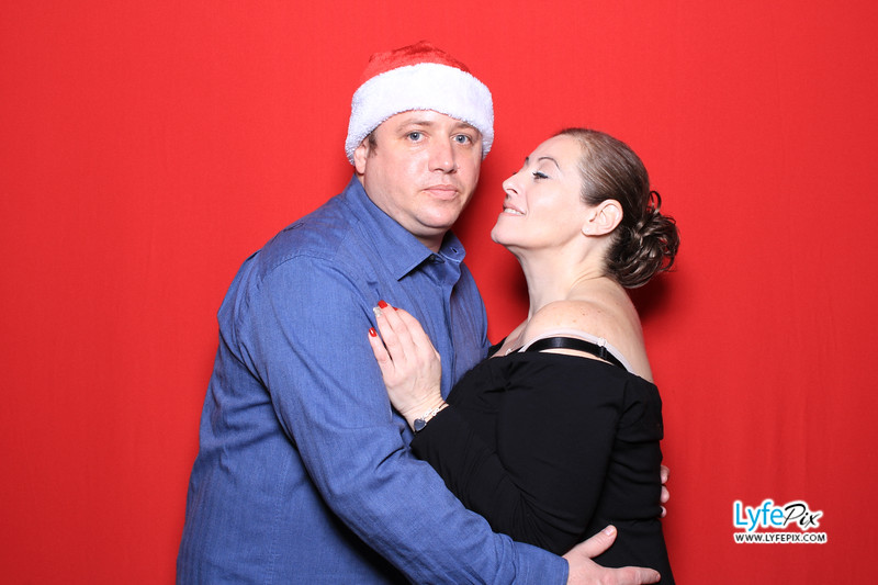 eastern-2018-holiday-party-sterling-virginia-photo-booth-1-175.jpg