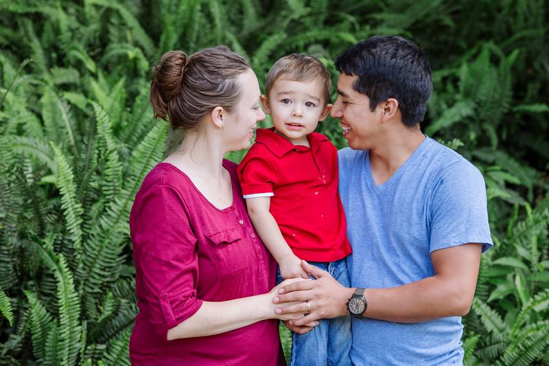 Comnidad Misional familias-155.jpg