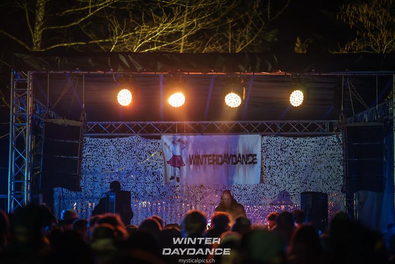 Winterdaydance2018_202.jpg