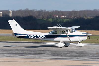 "Cessna 182P ""Skylane"""