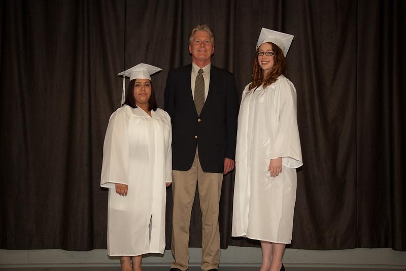 Alt Ed Graduation-34.jpg
