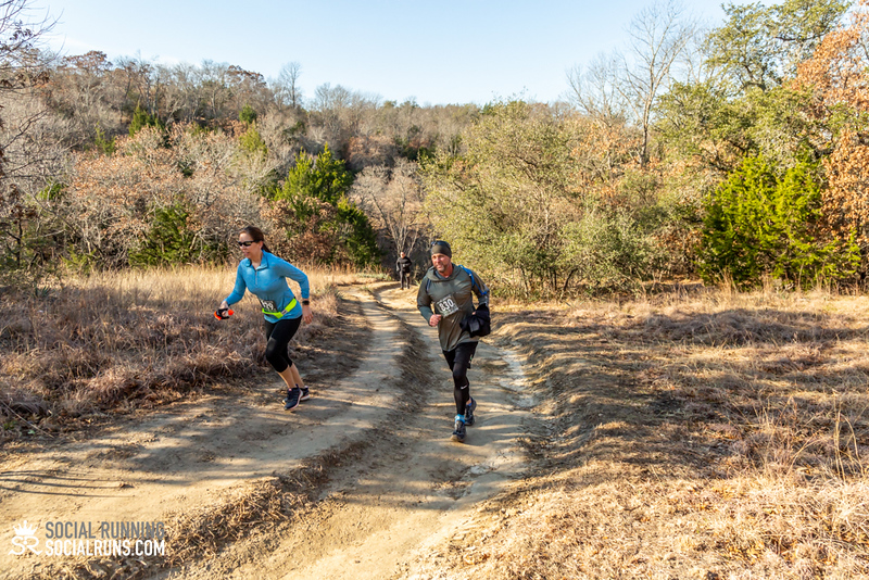 SR Trail Run Jan26 2019_CL_5243-Web.jpg