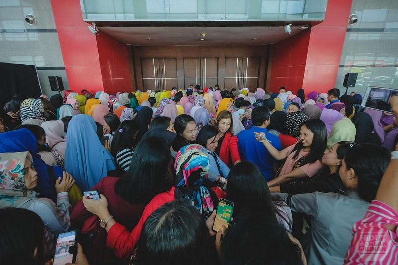 MCI 2019 - Hidup Adalah Pilihan #1 0026.jpg