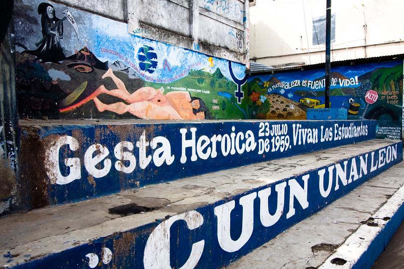 wall-murals_4727080537_o.jpg