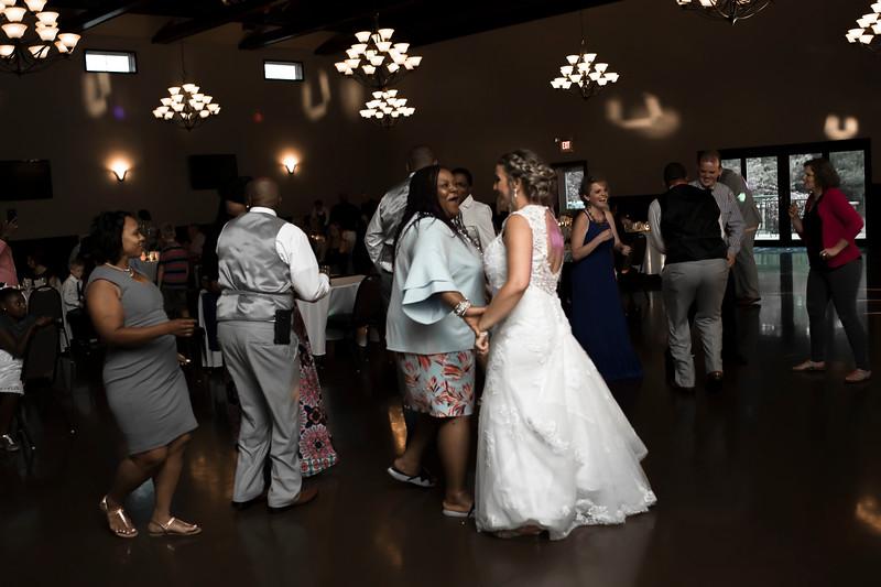 Laura & AJ Wedding (1196).jpg