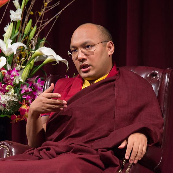 20150317-CCARE-17th-Karmapa-7205.jpg