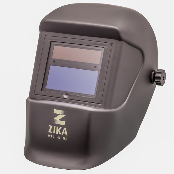 Zika Sapir Mask (1 of 2).jpg