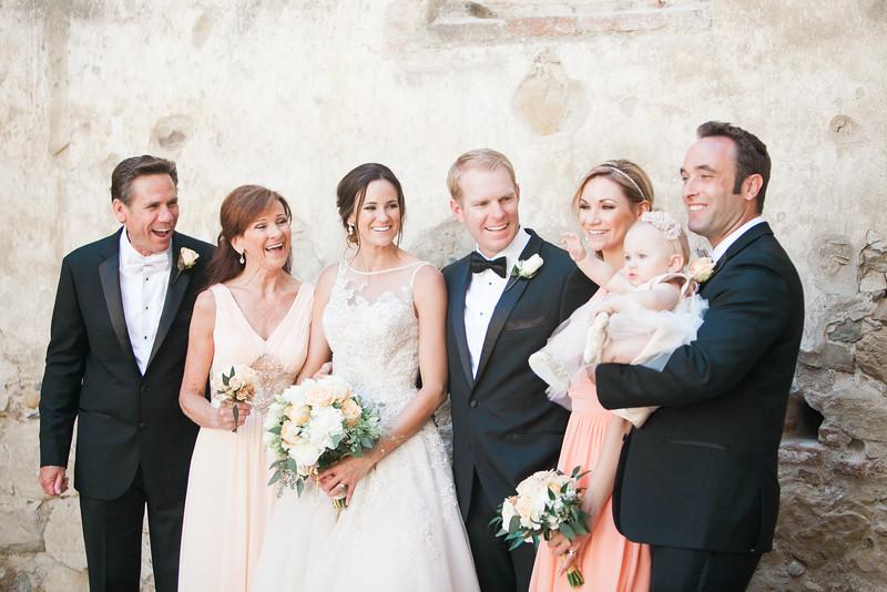 150626 Owen Wedding-0300.jpg