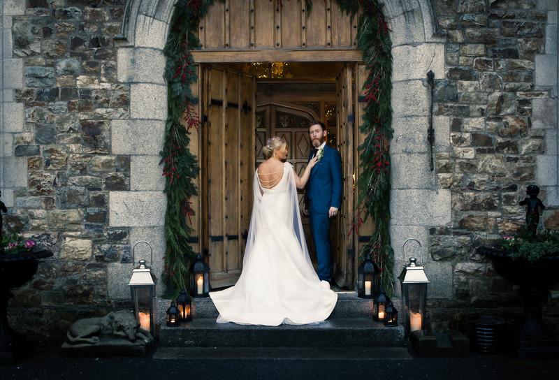 wedding-50226.jpg