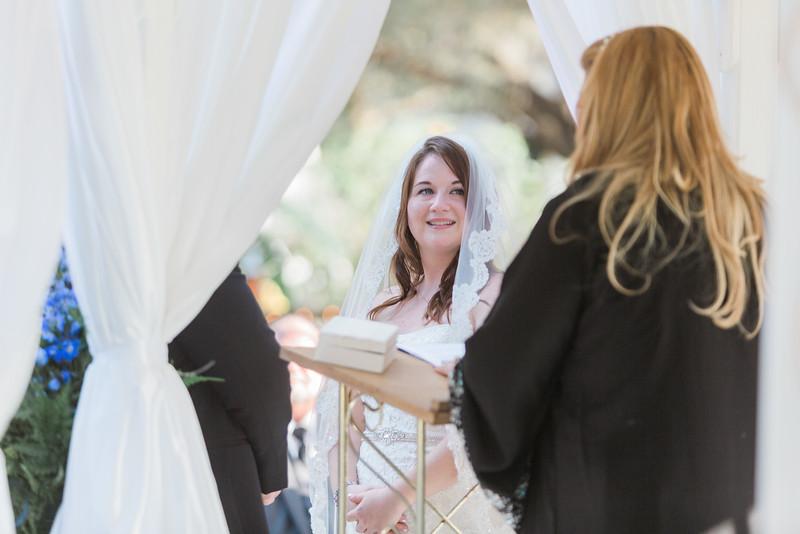 ELP0312 DeRoxtro Oak-K Farm Lakeland wedding-1148.jpg