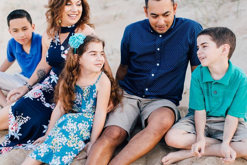 family-38.jpg
