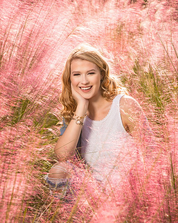 Abby Mullis