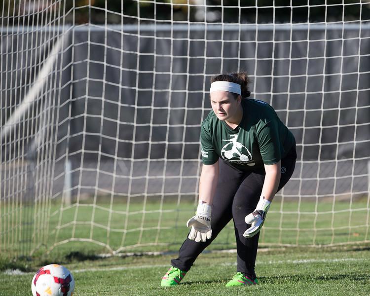 Amherst JV Soccer-7.jpg