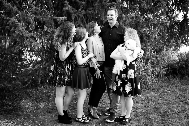 wlc Emma and Family 246 2018.jpg