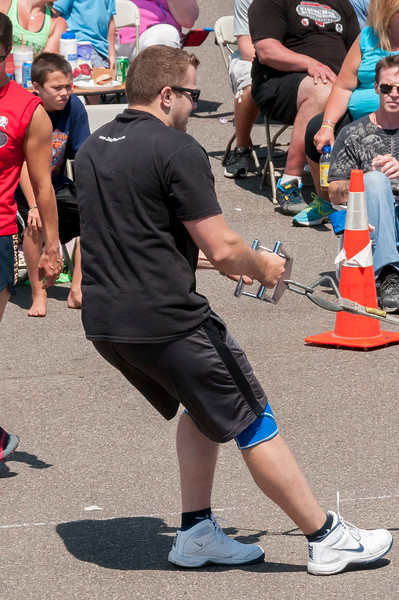 TPS Strongman 2014_ERF1571.jpg