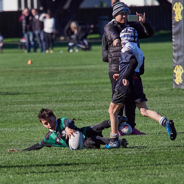 20190831-Jnr-Rugby-001.jpg