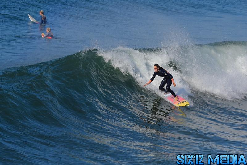 venice beach surf-496.jpg